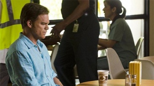 Dexter 08x12 : Remember the Monsters?- Seriesaddict